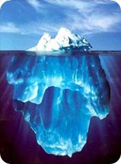 1-1609-iceberg_large200