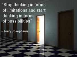 limitations-doors