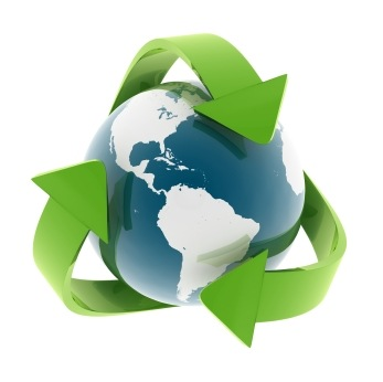 recycle istock_000008722438xsmall