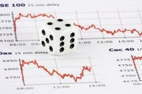 Dice_On_Financial_Index