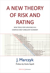 A New Theory of Risk and Rating