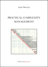 Practical Complexity Management