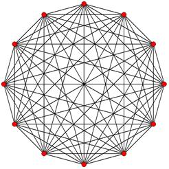 11-simplex_graph