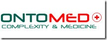 ontomed_logo