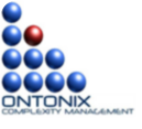 Ontonix UK logo