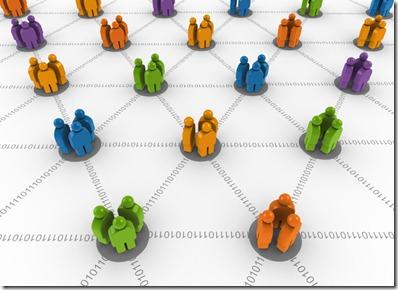 Market-Interconnected-People