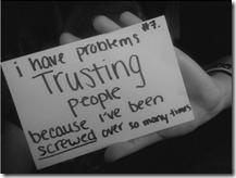 no-trust-300x225