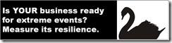 Black Swan resilience