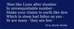 rise_like_lions_445